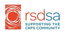 RSDSA Logo web Links
